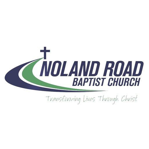 Noland Road Baptist Church