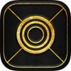 Noble Run - iPhoneアプリ