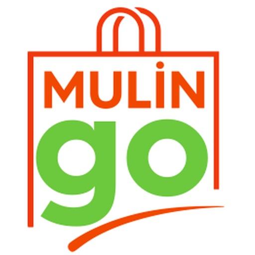 Mulingo - Türkiyede bedavaya seri ilanlar al sat
