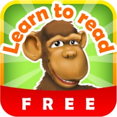 Activities of Games to learn to read and write Free