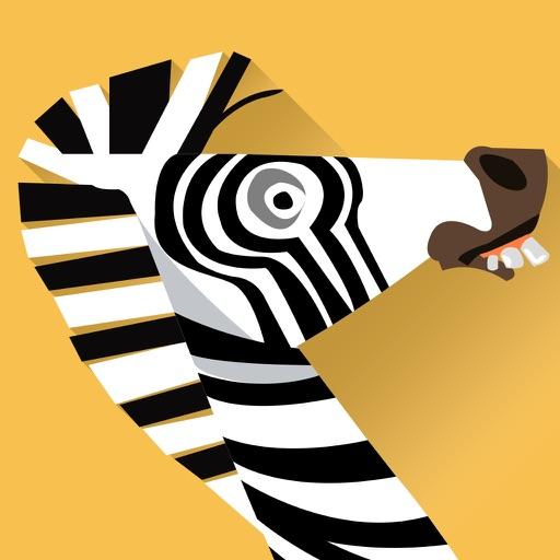 Meet the Animals - Savannah