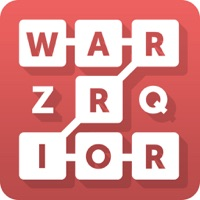 Codes for Word Warriors - Realtime Online Word Battles for 2 Players Hack