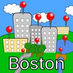 Boston Wiki Guide