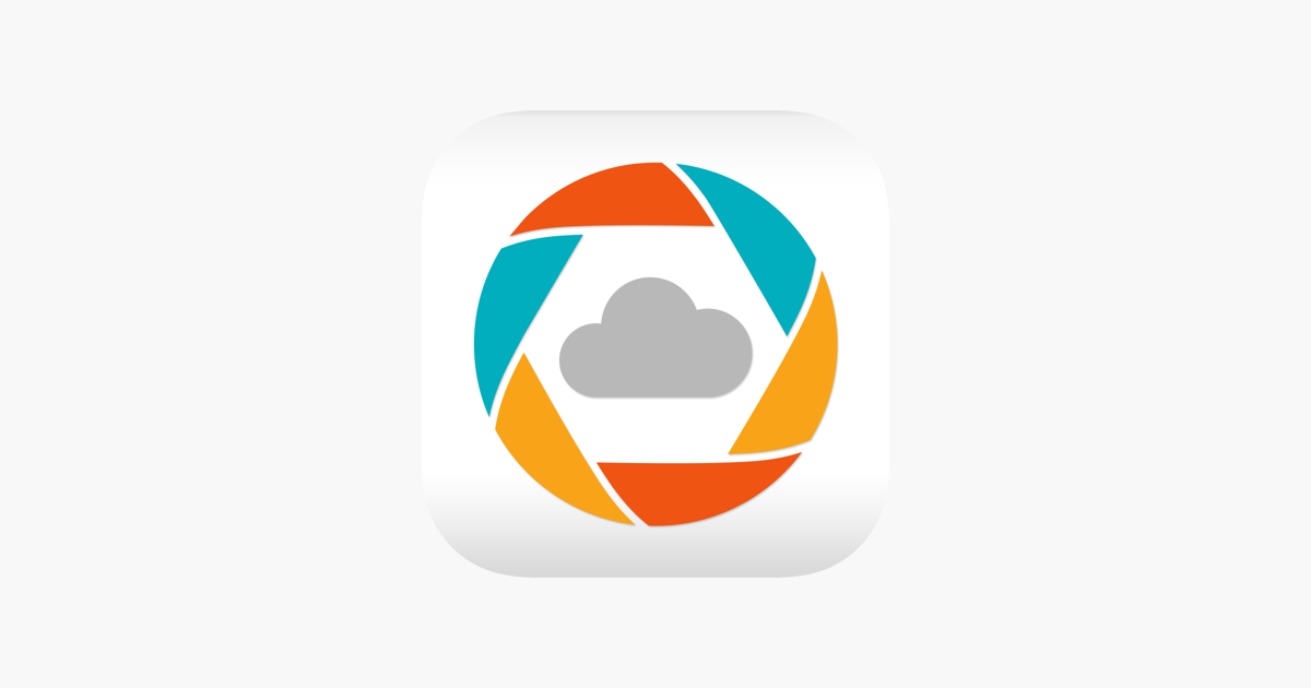 Free Accuweather App For Iphone