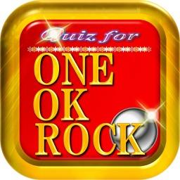 ワンオク マスター for ONE OK ROCK 10969