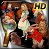 Alice in Wonderland - Extended Edition - A Hidden Object Adventure