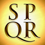 Spqr Latin Dictionary And Reader app review