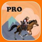 Vaquero Saga Aventura Pro icon