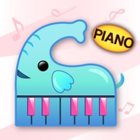 Codes for Flora Piano Hack