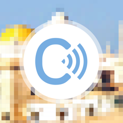 Cadiz.es WiFi