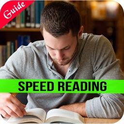 Speed Reading - Reading Skills and Strategies