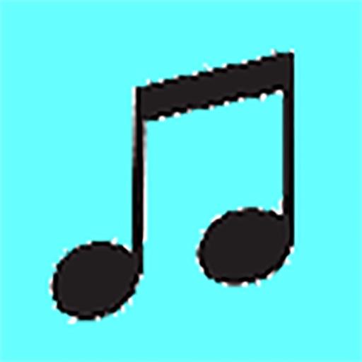 Musician Practice Tools