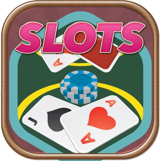 777 Grand Palace Amsterdam Casino - FREE SLOTS GAME