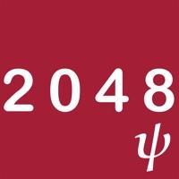 Codes for 2048 + Fibonacci Hack
