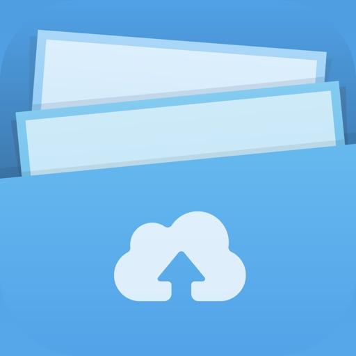 PhotoStackr for Cloud - Dropbox, Box, OneDrive & GoogleDrive