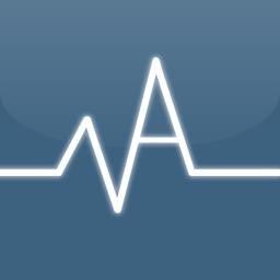 ANALYSE ECG Reporting