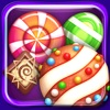 Candy Blast Madness - Puzzle Game With Various Candy Themes Findcomicapps.com