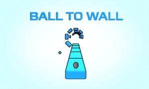 Ball to Wall