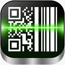 Quick QR Scan - Quick Barcode Scanner App