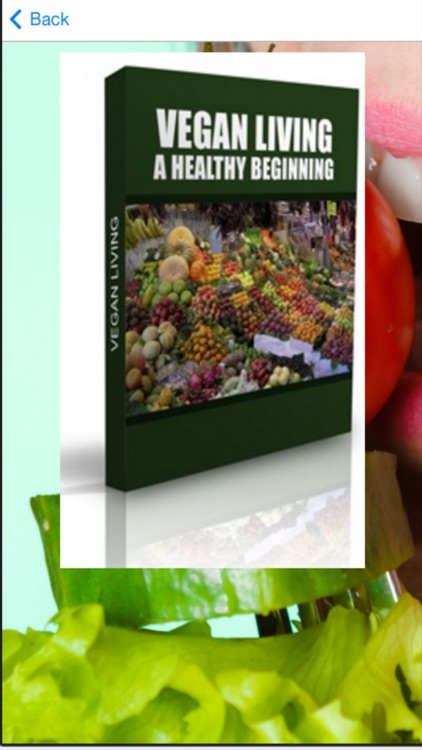 Vegetarian Meal Recipes - Healthy Vegetarian Tips
