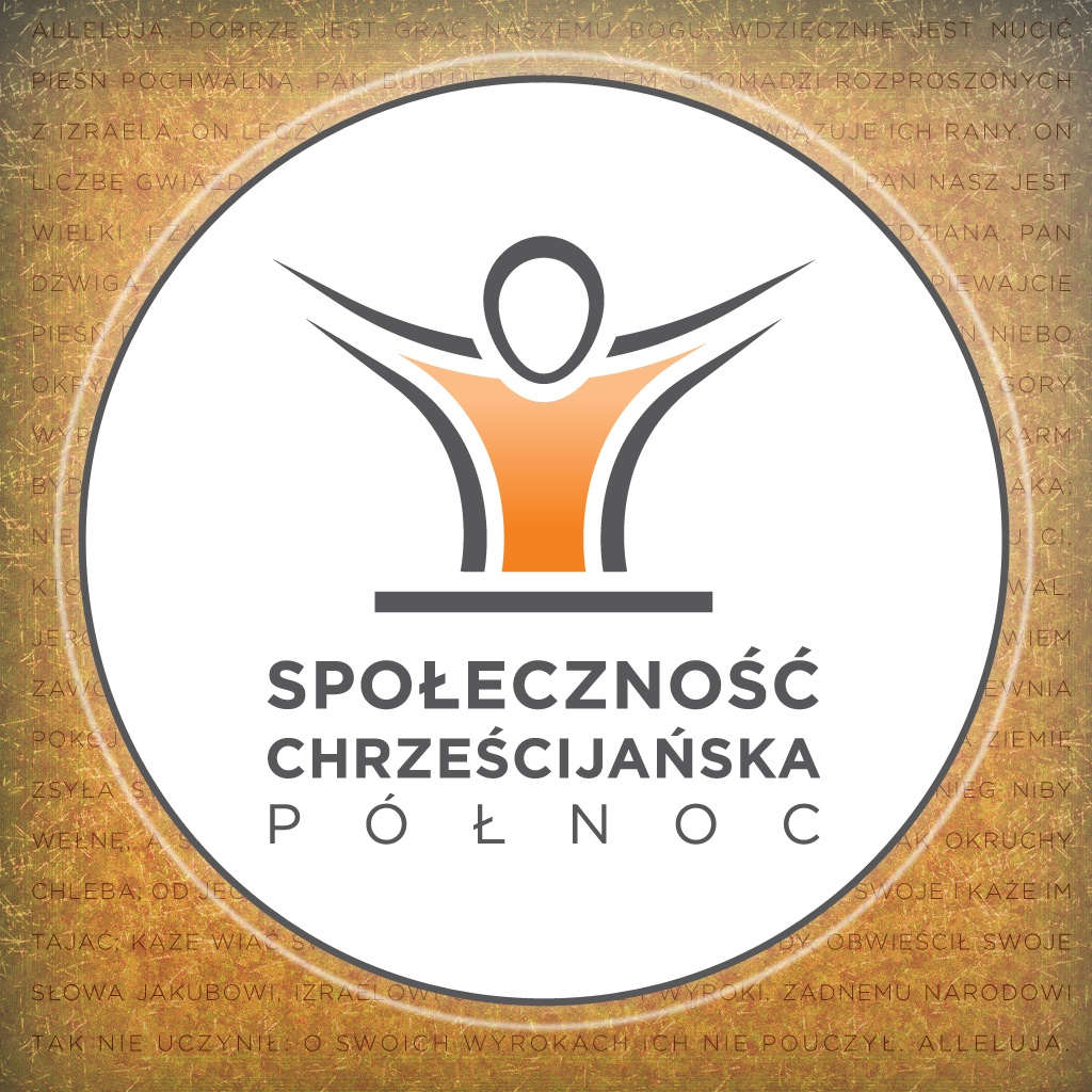 SchPolnoc
