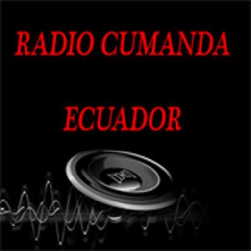 Radio Cumanda Ecuador