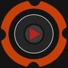 BeatboxTube 無料 - ヒューマンビートボックス 動画コレクション -