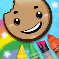 Codes for Painting Lulu Coloring App & Coloring Books for Kids Hack
