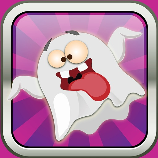 Ghost Camera Photo Booth – Add Spooky Face Stickers and Effects to Make Scary Pranks