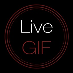 Live GIF Ultimate for live photo