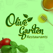 Best App for Olive Garden Restaurants