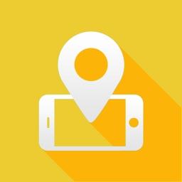 手机号码位置查询软件(归属地查询)