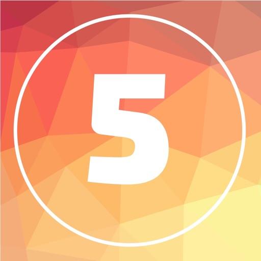 5inco