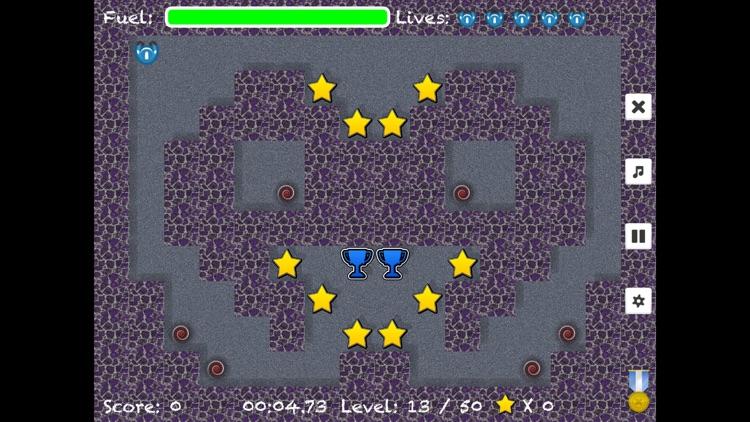 A maze race 2 game