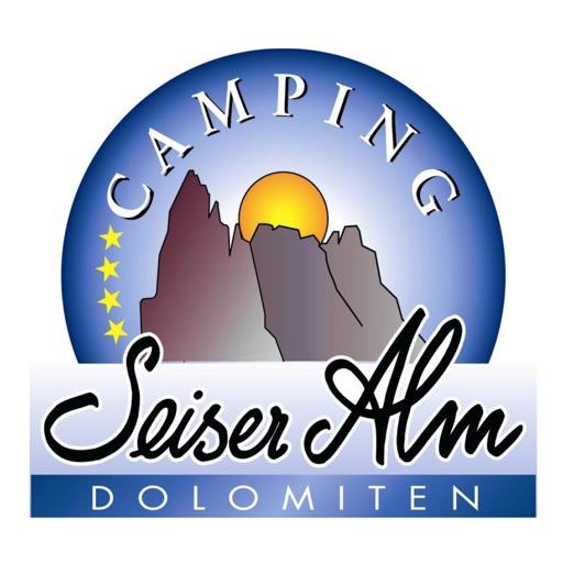 Camping Seiser Alm