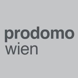 prodomoWien