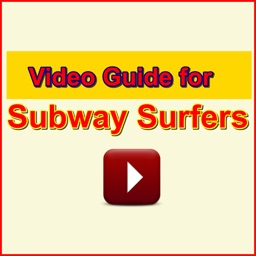 Video Guide for Subway Surfers