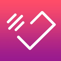 LoveBook - best free dating app for lonely people