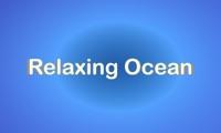 Relaxing Ocean