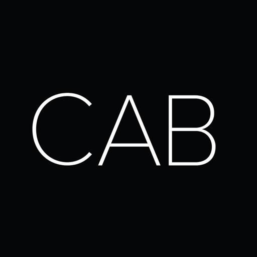 DoubleDutch CAB icon
