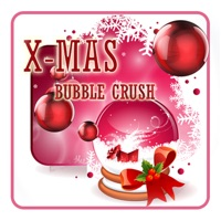 XMas Bubble Crush free Resources hack