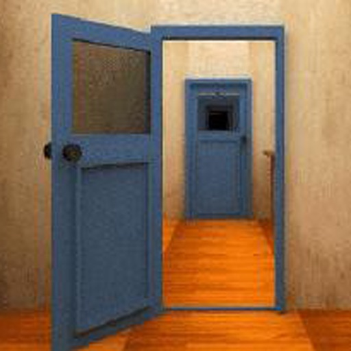 密室逃脫:逃出神秘豪宅3