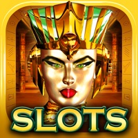 Codes for Slots Pharaoh's Gold - All New, VIP Vegas Casino Slot Machine Games Hack