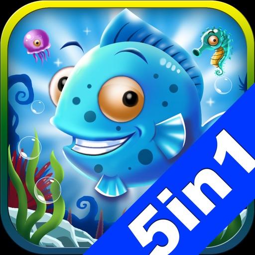64 Games-in-1 1 APK Download - KBI Games