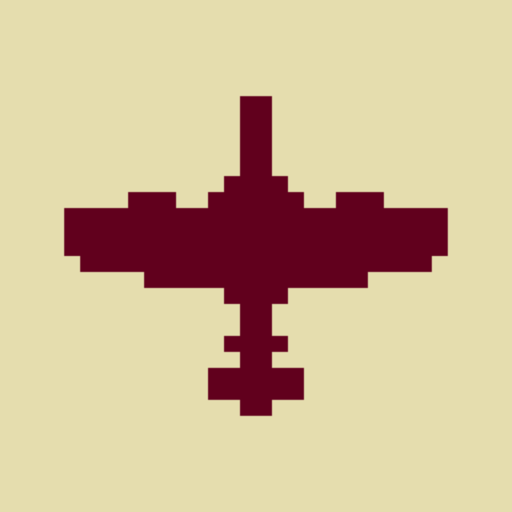 Luftrausers icon