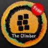 Camo - The Climber Free