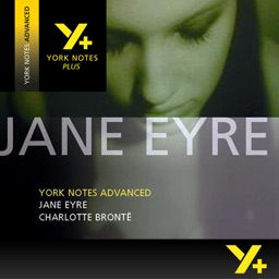 Jane Eyre York Notes Advanced