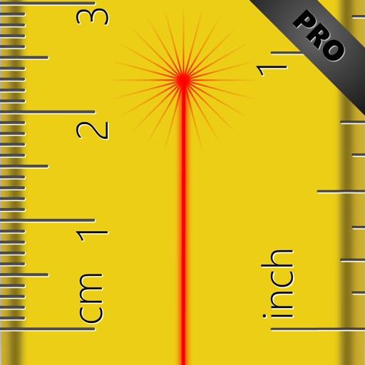 measurement tool PRO