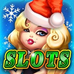 Viva Slots™ - FREE Las Vegas Casino Slot Machines Game