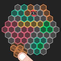 1010 Puzzle - Grid Puzzle Master